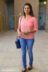 priyanka nair at amma general body meeting 2018 photos 273