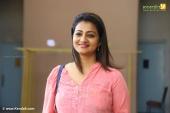 priyanka nair at amma general body meeting 2018 photos 275