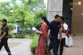 shanthi krishna at amma general body meeting 2018 photos 19