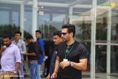 actor rahman  at amma general body meeting 2018 photos 44