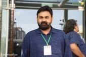 amma meeting 2018 photos  3