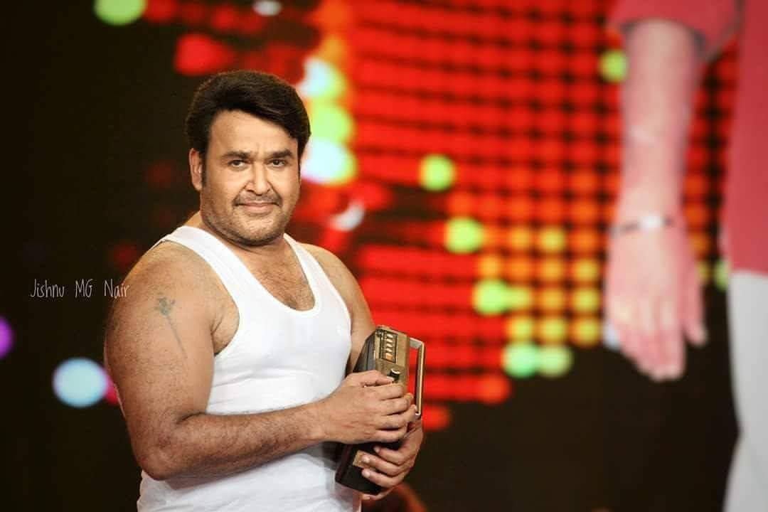 amma mazhavil stage show 2018 photos 0621 1