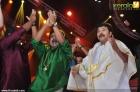 1923mazhavillazhakil dubai amma stage show 2013 photos 11 0