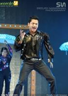 273amma stage show dubai 2013 photos 994 0