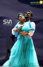 3395mazhavillazhakil amma stage show 2013 pics 87 0