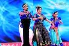 4363mazhavillazhakil dubai amma stage show 2013 photos 11 0