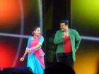 4529mazhavillazhakil amma stage show 2013 pics 87 0