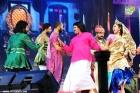 4550mazhavillazhakil dubai amma stage show 2013 photos 11 0