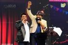 4859mazhavillazhakil dubai amma stage show 2013 photos 11 0