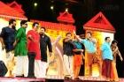 500mazhavillazhakil dubai amma stage show 2013 photos 11 0