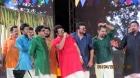 5478mazhavillazhakil amma stage show 2013 pics 87 0