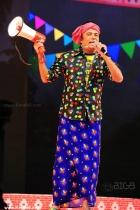 5898mazhavillazhakil dubai amma stage show 2013 photos