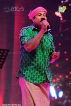 70mazhavillazhakil dubai amma stage show 2013 photos 11 0