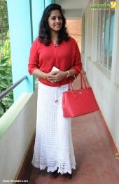 amma varunnathum kathu movie pooja photos 100 009