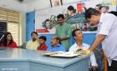 amma varunnathum kathu movie pooja photos 100 011