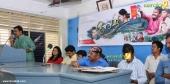 amma varunnathum kathu movie pooja photos 100 018