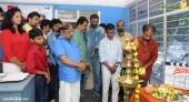 amma varunnathum kathu movie pooja photos 100 021