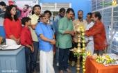 amma varunnathum kathu movie pooja photos 100 025