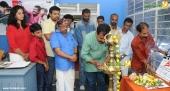 amma varunnathum kathu movie pooja photos 100 026