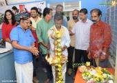 amma varunnathum kathu movie pooja photos 100 036