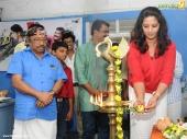 amma varunnathum kathu movie pooja photos 100 038