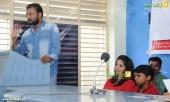 amma varunnathum kathu movie pooja photos 100 054