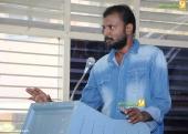 amma varunnathum kathu movie pooja photos 100 055