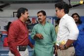 amma varunnathum kathu movie pooja photos 100 06