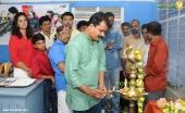 amma varunnathum kathu movie pooja pics 147 001