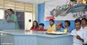 amma varunnathum kathu movie pooja pictures 208 002
