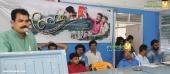 amma varunnathum kathu movie pooja pictures 208 004