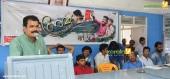 amma varunnathum kathu movie pooja pictures 208 005