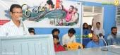 amma varunnathum kathu movie pooja pictures 208 006