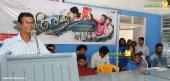 amma varunnathum kathu movie pooja pictures 208 00
