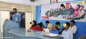 amma varunnathum kathu movie pooja pictures 208 010