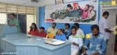 amma varunnathum kathu movie pooja pictures 208