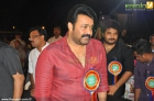 1226mohan lal at amrita tv film awards 2013 photos