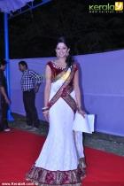 1583amrita tv film awards 2013 pics 004 0