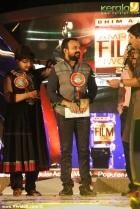 1636amrita tv film awards 2013 pictures 66 0