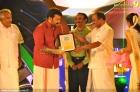 3009mohan lal at amrita tv film awards 2013 photos 78 0