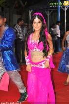 3976isha thalwar at amrita tv film awards 2013 pics 6