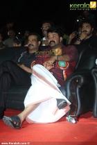 4417mohan lal at amrita tv film awards 2013 photos 78 0