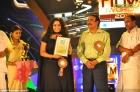 4655amrita tv film awards 2013 pics 004 0
