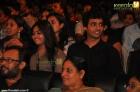 5904amrita tv film awards 2013 pics 0