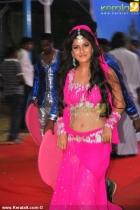 768isha thalwar at amrita tv film awards 2013 pics 661 0