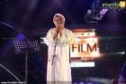 8358amrita tv film awards 2013 pictures 66 0