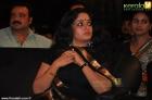 8360amrita tv film awards 2013 pics 004 0