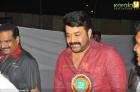 8680mohan lal at amrita tv film awards 2013 photos 78 0