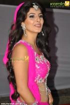 924isha thalwar at amrita tv film awards 2013 pics 661 0
