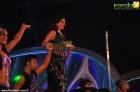 9989amrita tv film awards 2013 photos 22 0